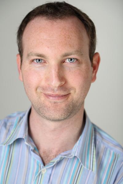 Will Schreiber