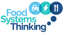 Food Systems Thinking